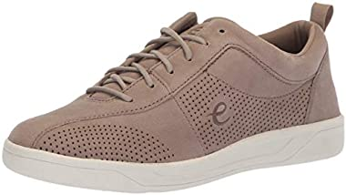 Easy Spirit Women's Freney8 Sneaker