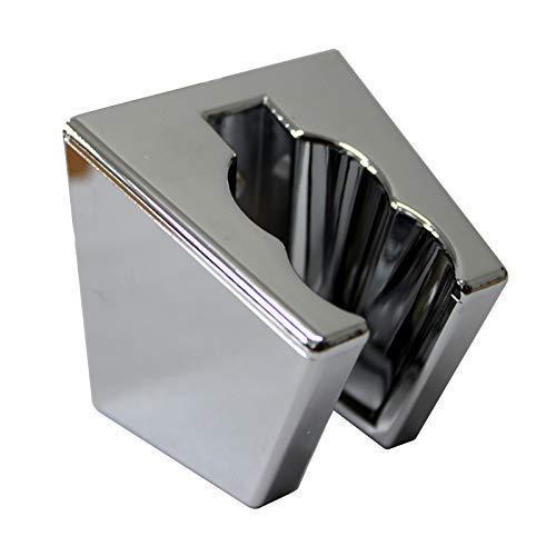 Brausehalter Wandhalter Handbrausehalter Halter ABS HD4 für Handbrause Duschkopf