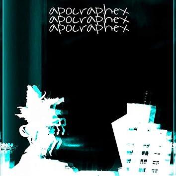 apocraphex