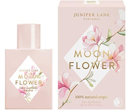 Juniper Lane Moonflower, Eau de Parfum, 50 ml