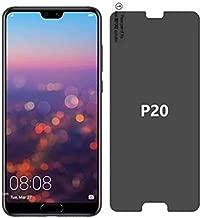 privacy screen huawei p20 pro