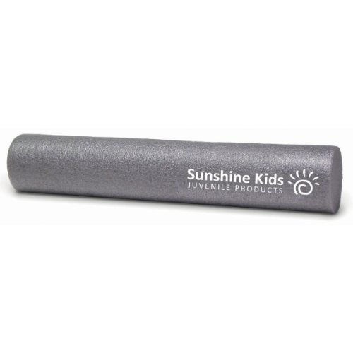 Review Sunshine Kids Sit Rite Car Seat Leveler