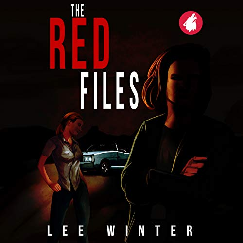The Red Files                   Written by:                                                                                                                                 Lee Winter                               Narrated by:                                                                                                                                 Victoria Mei                      Length: 11 hrs and 17 mins     Not rated yet     Overall 0.0