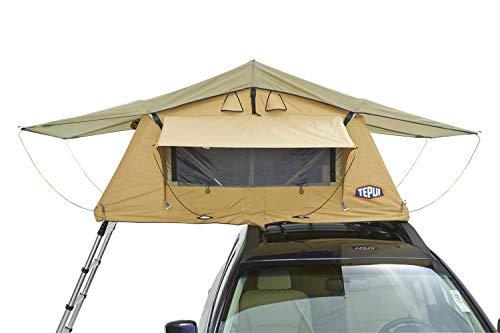 Tepui Explorer Ayer Rooftop Tent, TAN
