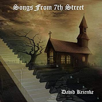 Songs from 7th Street
