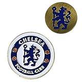 <span class='highlight'><span class='highlight'>DrillMan</span></span> CHELSEA F.C - Official Football Club Merchandise (Gift, Xmas, Birthday, Present)