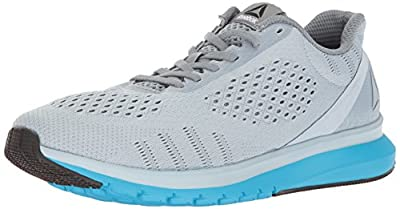 Top 10 Best Shoes For Gym Workouts 7