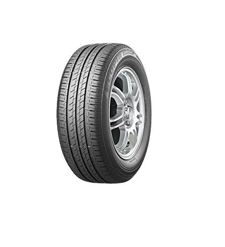 Bridgestone Ecopia EP 150 XL - 185/55R16 87H - Sommerreifen