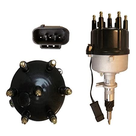Crown Automotive 56041034 Distributor