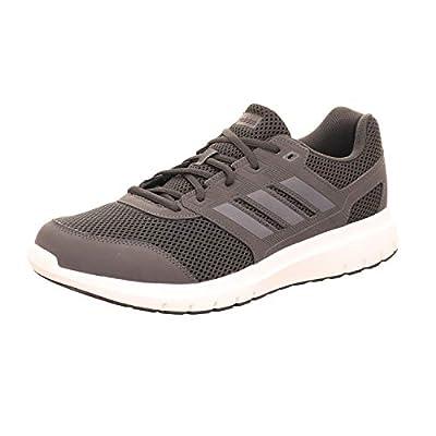adidas Men's Duramo Lite 2.0 Running Shoes