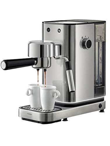 WMF Espresso Maker Lumero - Cafetera expresso manual