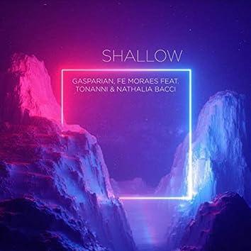 Shallow (feat. Tonanni & Nathalia Bacci)