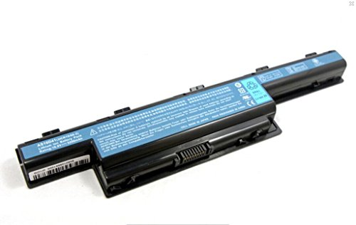Find Bargain Ammibattery Replacement Battery for Acer Gateway Nv55S05U Nv55S07U Nv57H21M-Mx Nv57H22U...