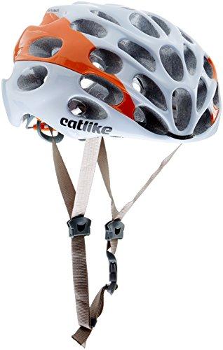 Catlike Mixino 2017 Casco de Ciclismo,...