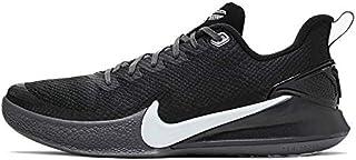 حذاء كرة السلة مامبا فوكس للرجال من نايك