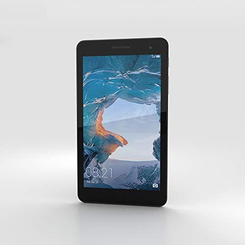 tablet huawei con 4g fabricante HUAWEI