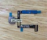 100% nouveau bouton de volume d'origine câble flexible pour Asus zenfone 2 ZE500CL 5.0'Flash ligh...