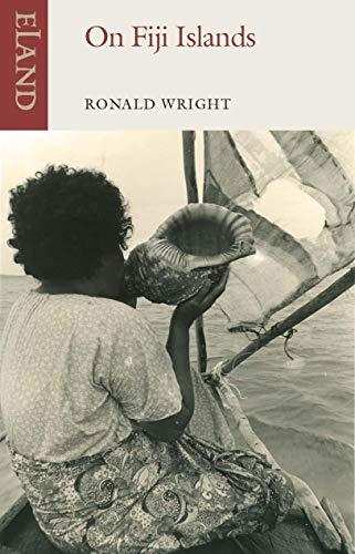 On Fiji Islands (Eland Classics)