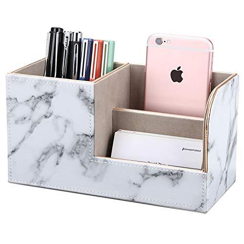 remote control organizer box - 1