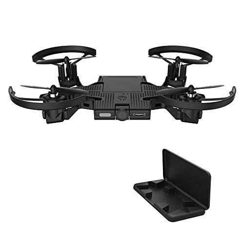 AEE SELFLY – Kamera-Drohne für Lenkrad, freistehend