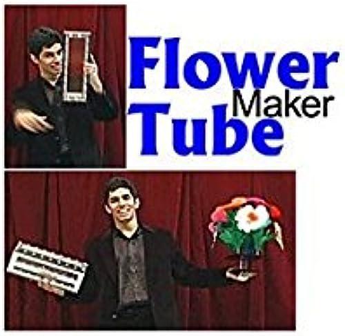 Blaume Rohr maker - Tora