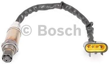 Bosch F 00H L00 356 Lambdasonde/OXYGEN SENSOR
