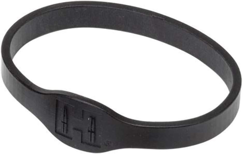 Hornady Rapid Bracelet