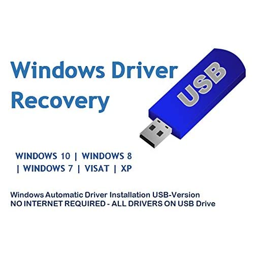 asus windows 8 recovery usb