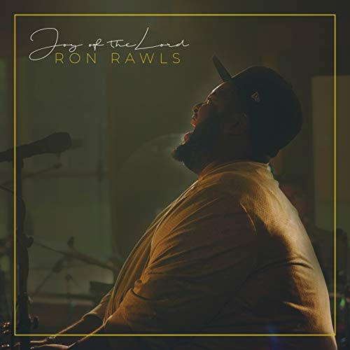 Ron Rawls