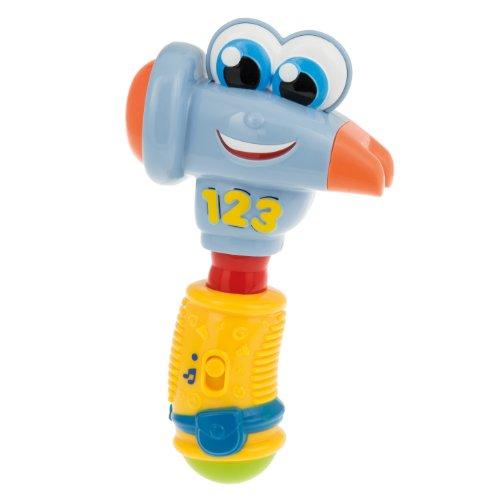 Donatello HAMMER 14897
