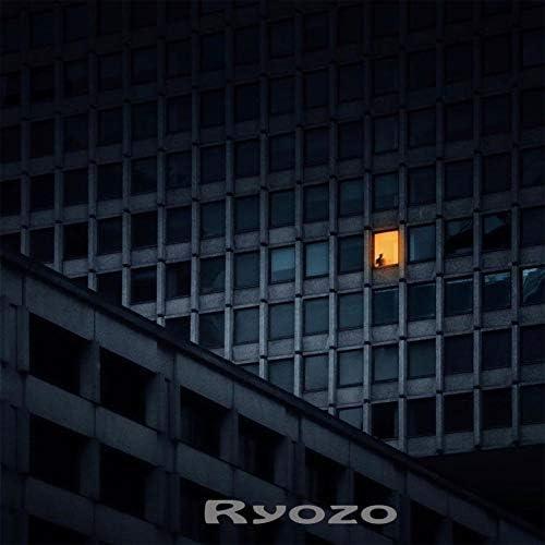 Ryozo