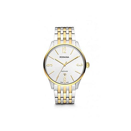Reloj Rodania Hombre 02514180