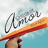 Cartita de Amor (feat. Babymelo)