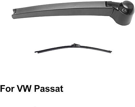 Amazon.es: Passat B6 - Limpiaparabrisas y partes / Piezas para coche ...