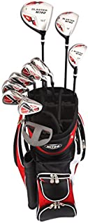 Nitro Men s Blaster Golf Set