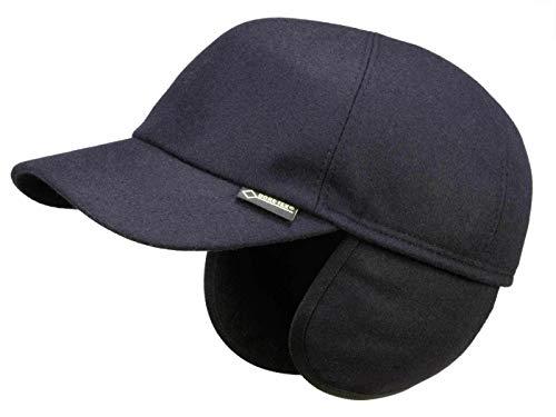 Göttmann -  Cappellino da baseball  - Uomo Blu blu