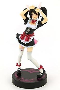 Furyu 6.7  Love Live!  Nico Yazawa Complete Figure