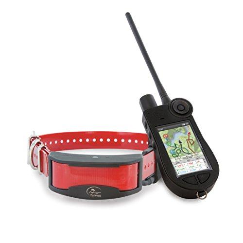 SPORTDOG Systeme de localisation et dressage GPS TEK 2.0 - Pour chien