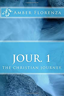The Christian Journey Journal