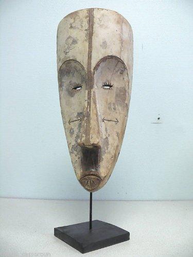 Soporte para máscara 62cm