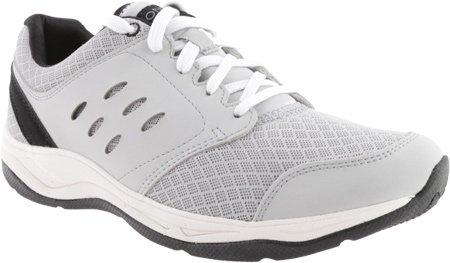 Vionic Men's Contest Active Lace Up Shoe
