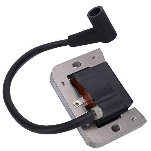 Elektrowerkzeugzubehör SV710 Zündspule Werkzeug Ersatzmodul Zündspule Modul Hochspannung für cv18-cv25 für ch18-ch23