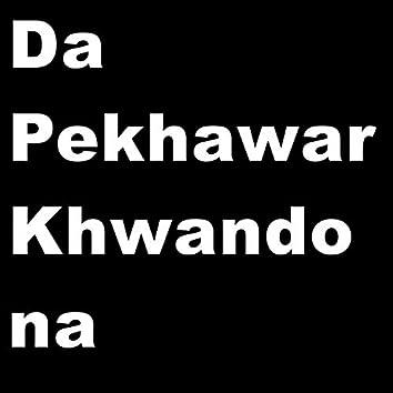 Da Pekhawar Khwandona