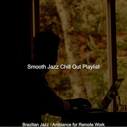 Smooth Jazz Chill Out Playlist