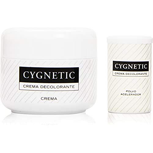 Cygnetic Crema Decolorante Vello - 100 ml/25 g (1105-90014)