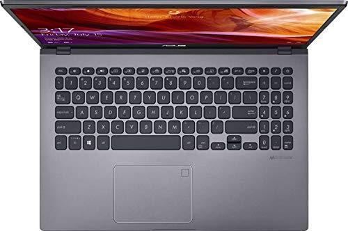 Asus Core i5 10th Gen - (8 GB/512 GB SSD/Windows 10 Home/2 GB Graphics) X509JB-EJ592T Laptop (15.6 inch, Slate Grey, 1.9 kg)