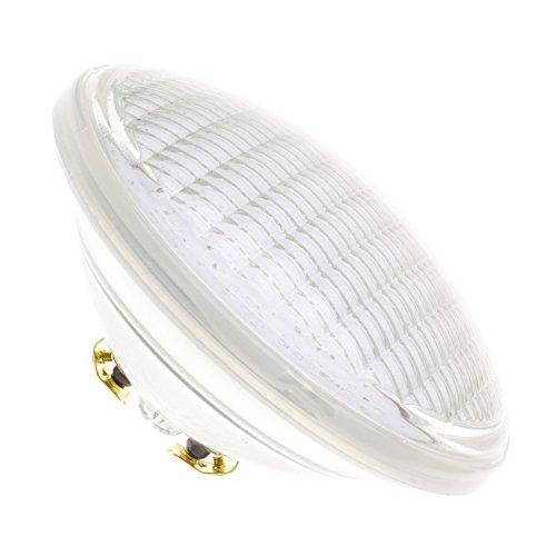 Bombilla LED Sumergible PAR56 RGB 35W efectoLED