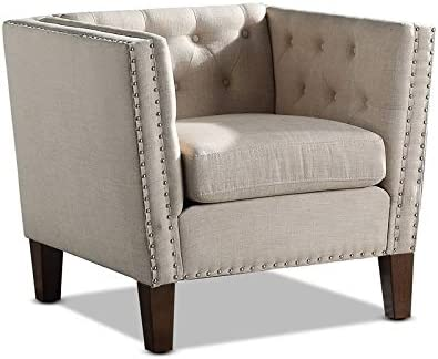 Top 10 Best Silver Accent Chairs of The Year 2020, Buyer Guide With Detailed Features