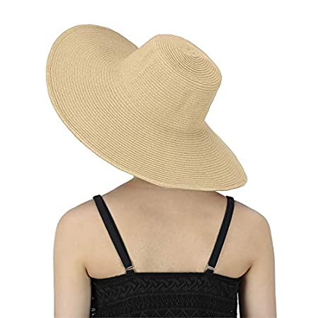 1b0294e68 39 Useful Things to Pack For Your Cruise (Including 17 You'd Never ...