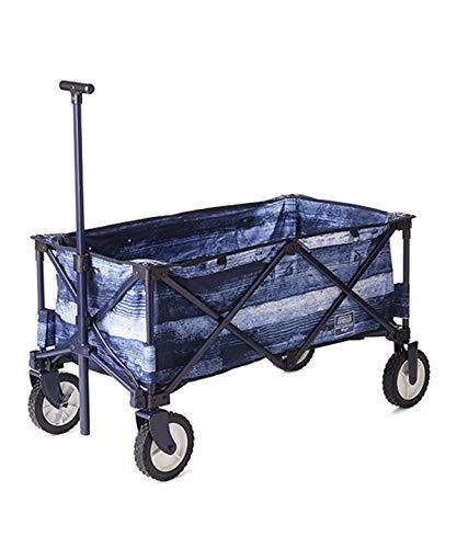 を 運ぶ カート 荷物 キャリーカートのおすすめ21選 折りたたみ式など人気モデルを厳選
